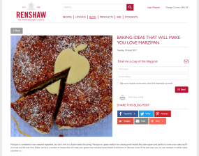 screenshot-www.renshawbaking.com-2017-05-27-17-26-47